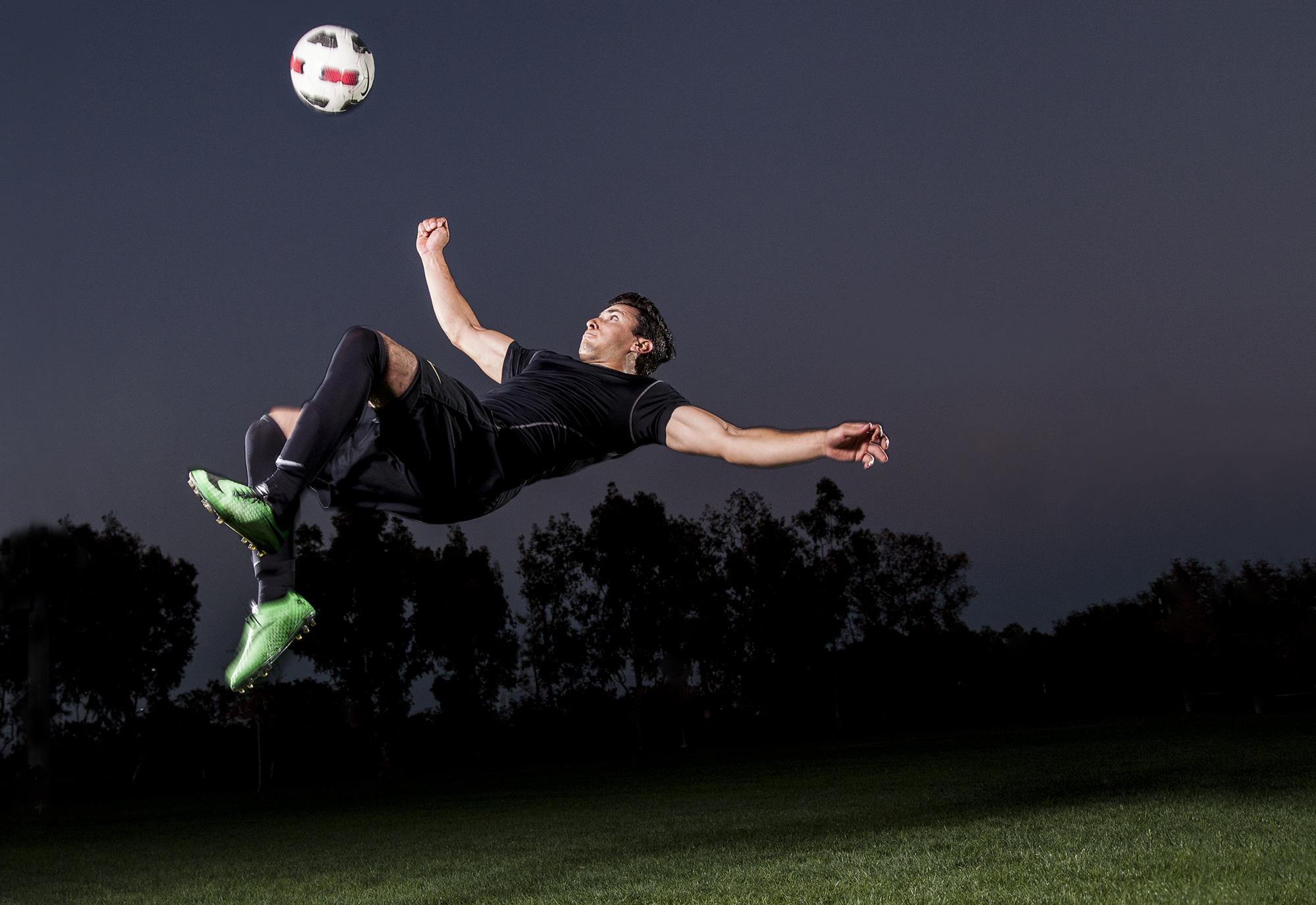 Twan soccer portraits 189 2000px.jpg