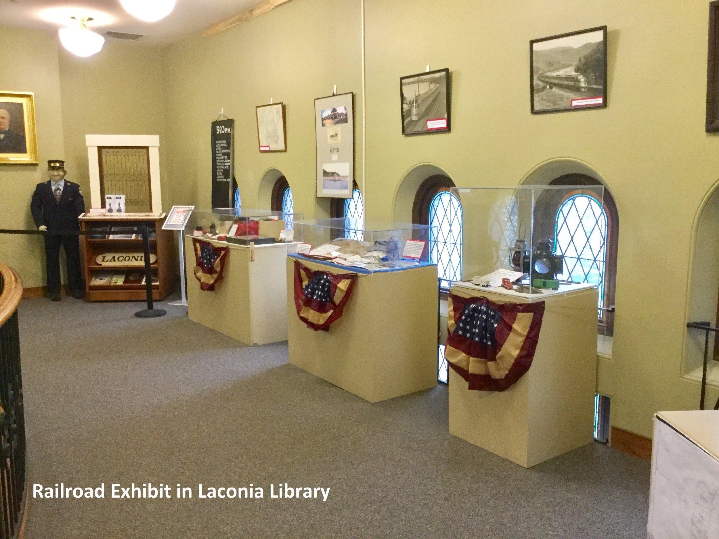 Library Exhibit.jpg