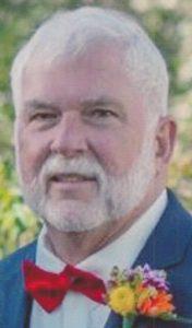 Wayne M. Gagnon