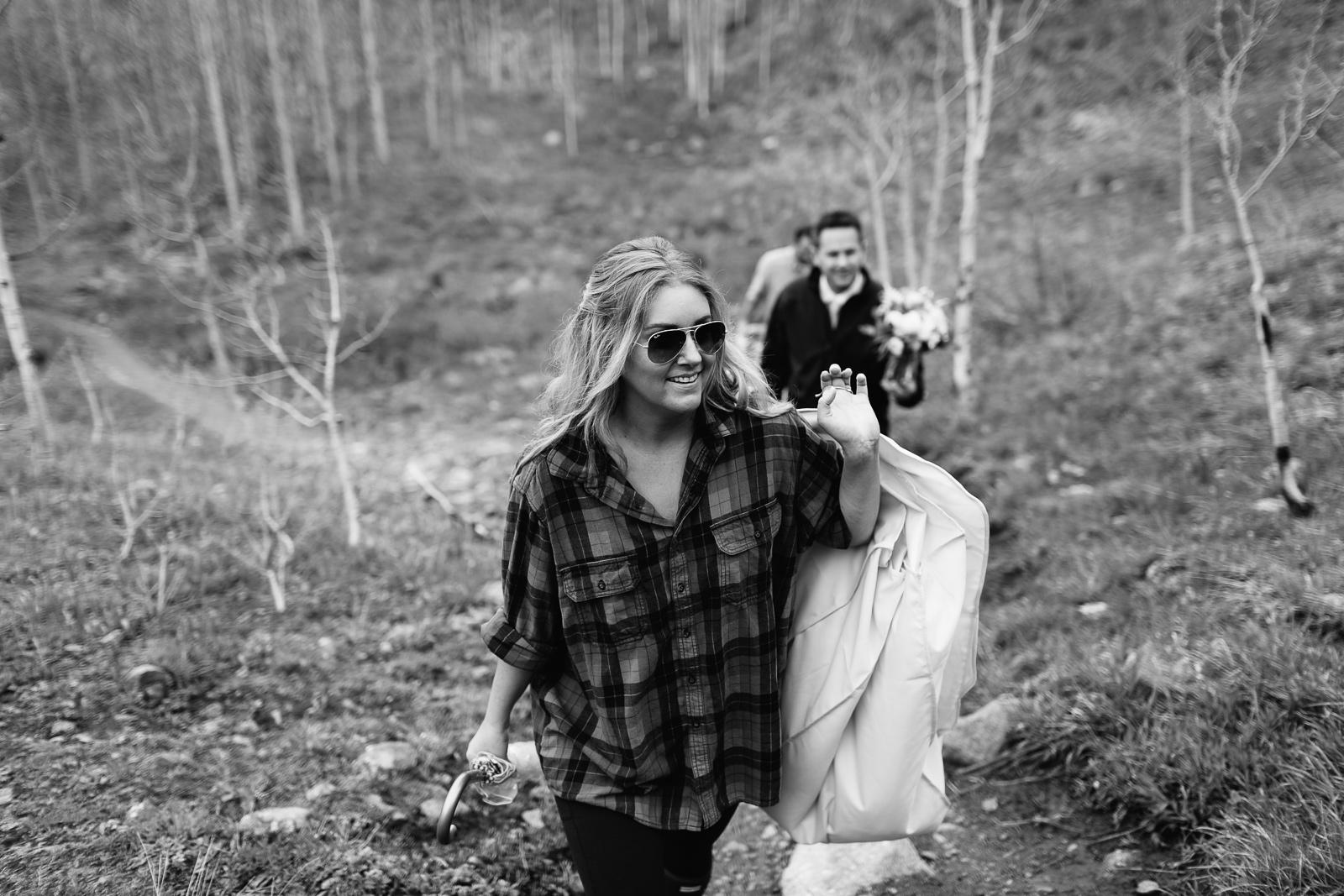 013-vail-elopement-photographer-chris-and-tara.jpg
