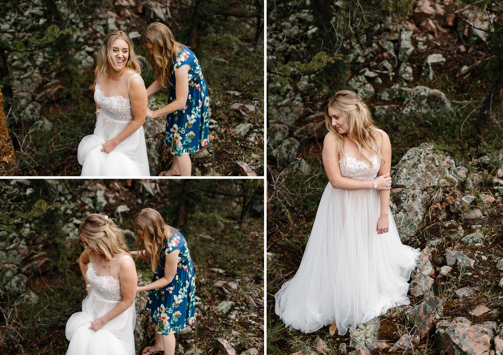 019-vail-elopement-photographer-chris-and-tara.jpg