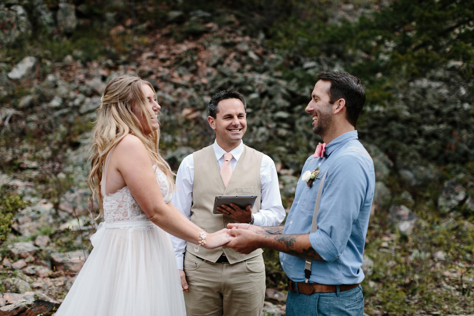 029-vail-elopement-photographer-chris-and-tara.jpg