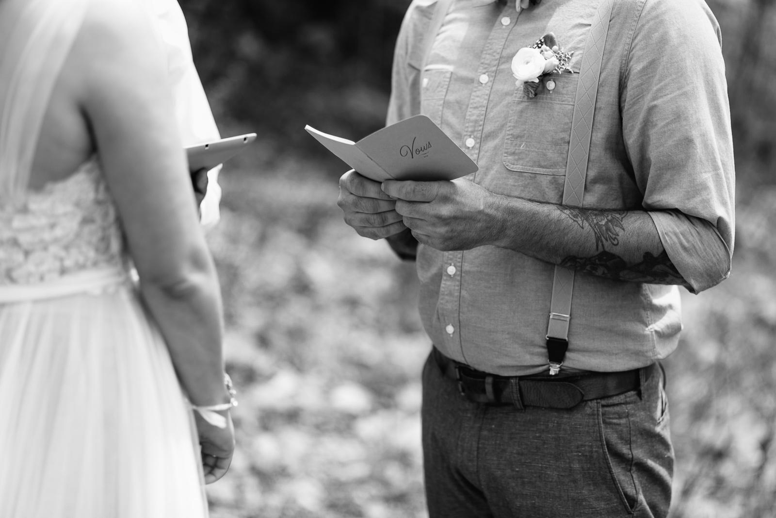 030-vail-elopement-photographer-chris-and-tara.jpg