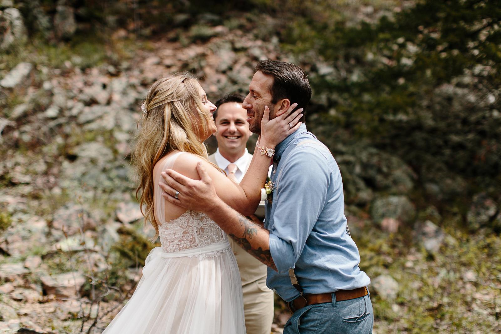033-vail-elopement-photographer-chris-and-tara.jpg