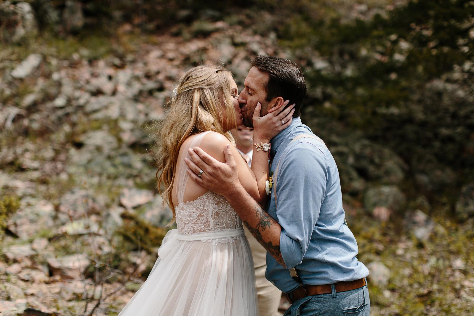 034-vail-elopement-photographer-chris-and-tara.jpg