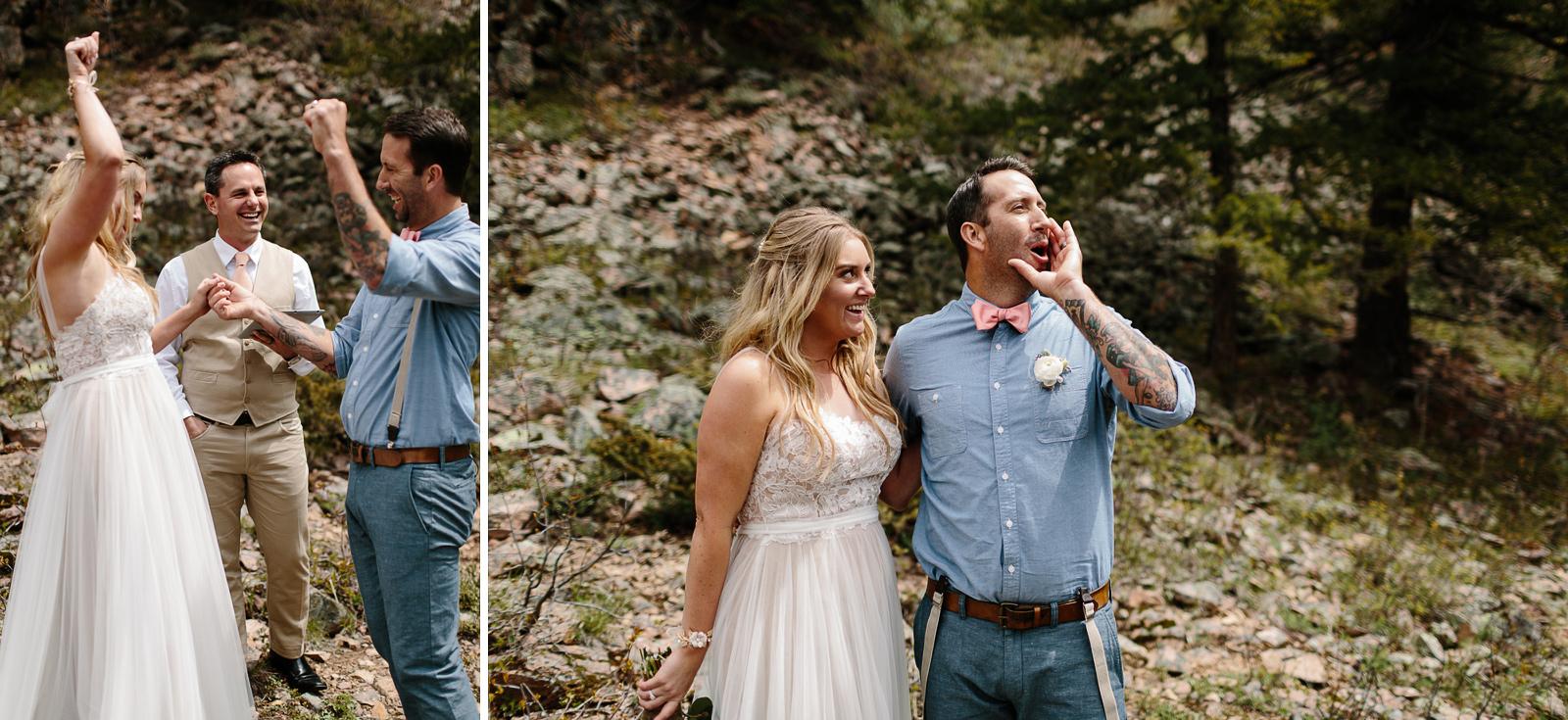 035-vail-elopement-photographer-chris-and-tara.jpg