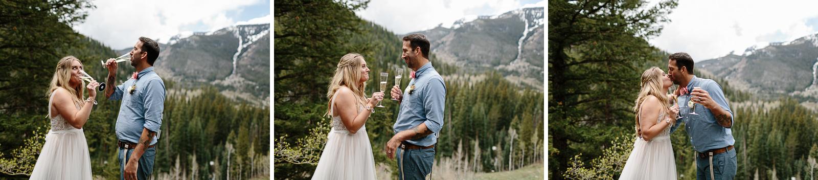 038-vail-elopement-photographer-chris-and-tara.jpg