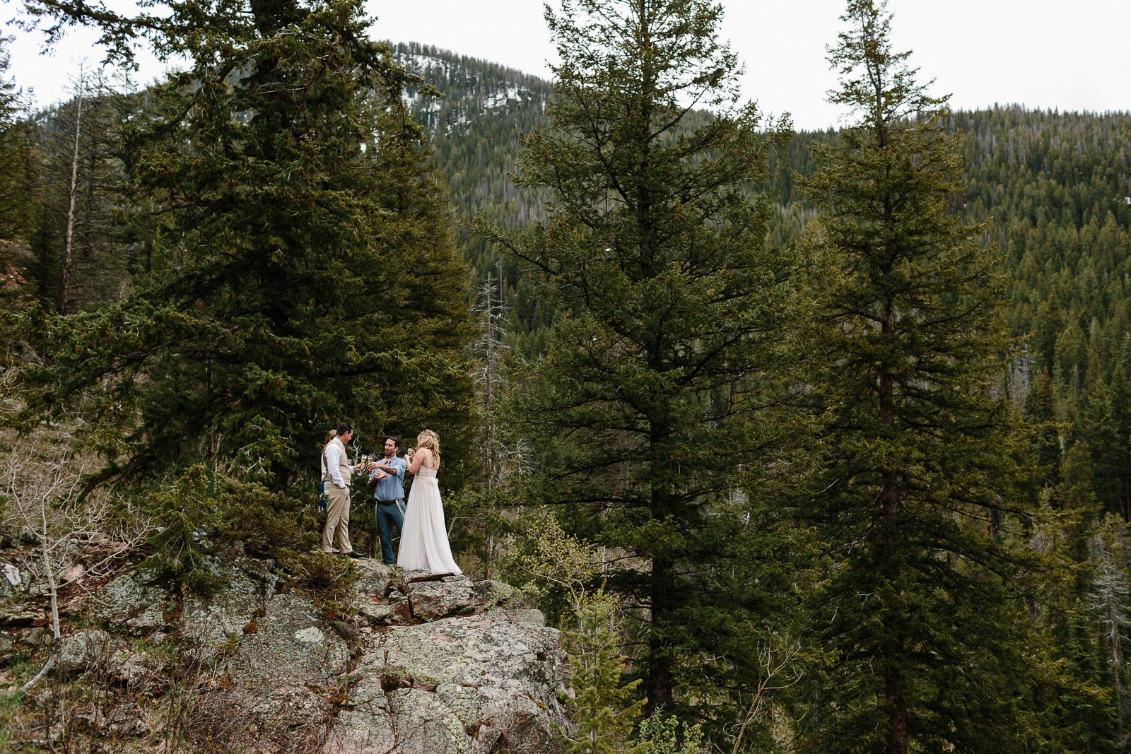036-vail-elopement-photographer-chris-and-tara.jpg