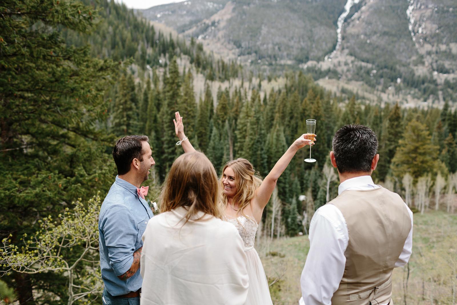 041-vail-elopement-photographer-chris-and-tara.jpg