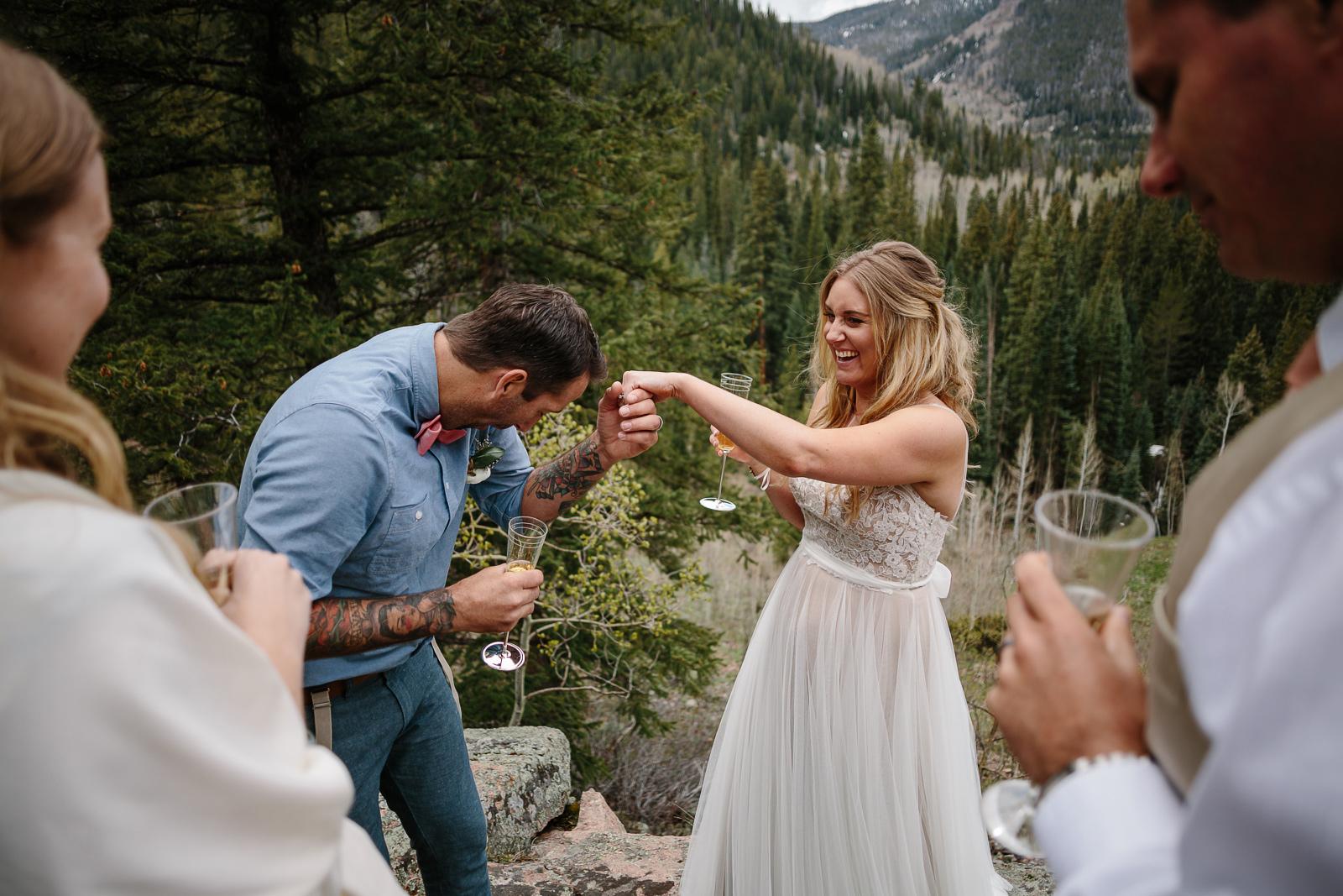 040-vail-elopement-photographer-chris-and-tara.jpg