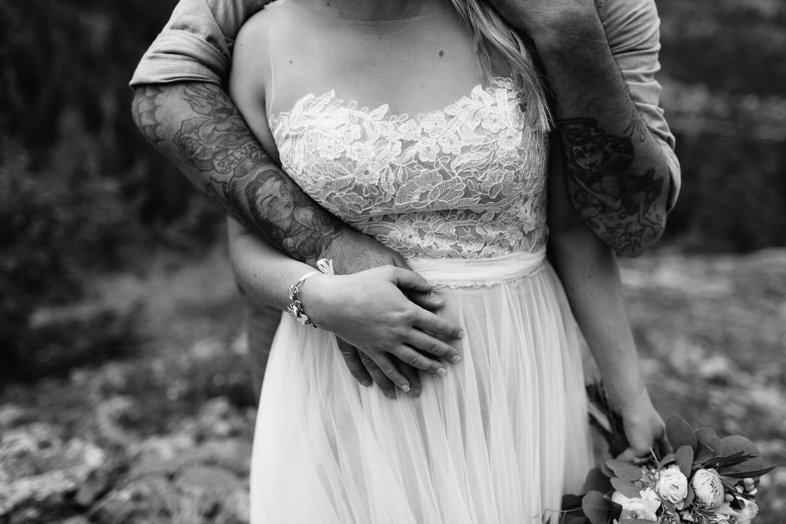 043-vail-elopement-photographer-chris-and-tara.jpg