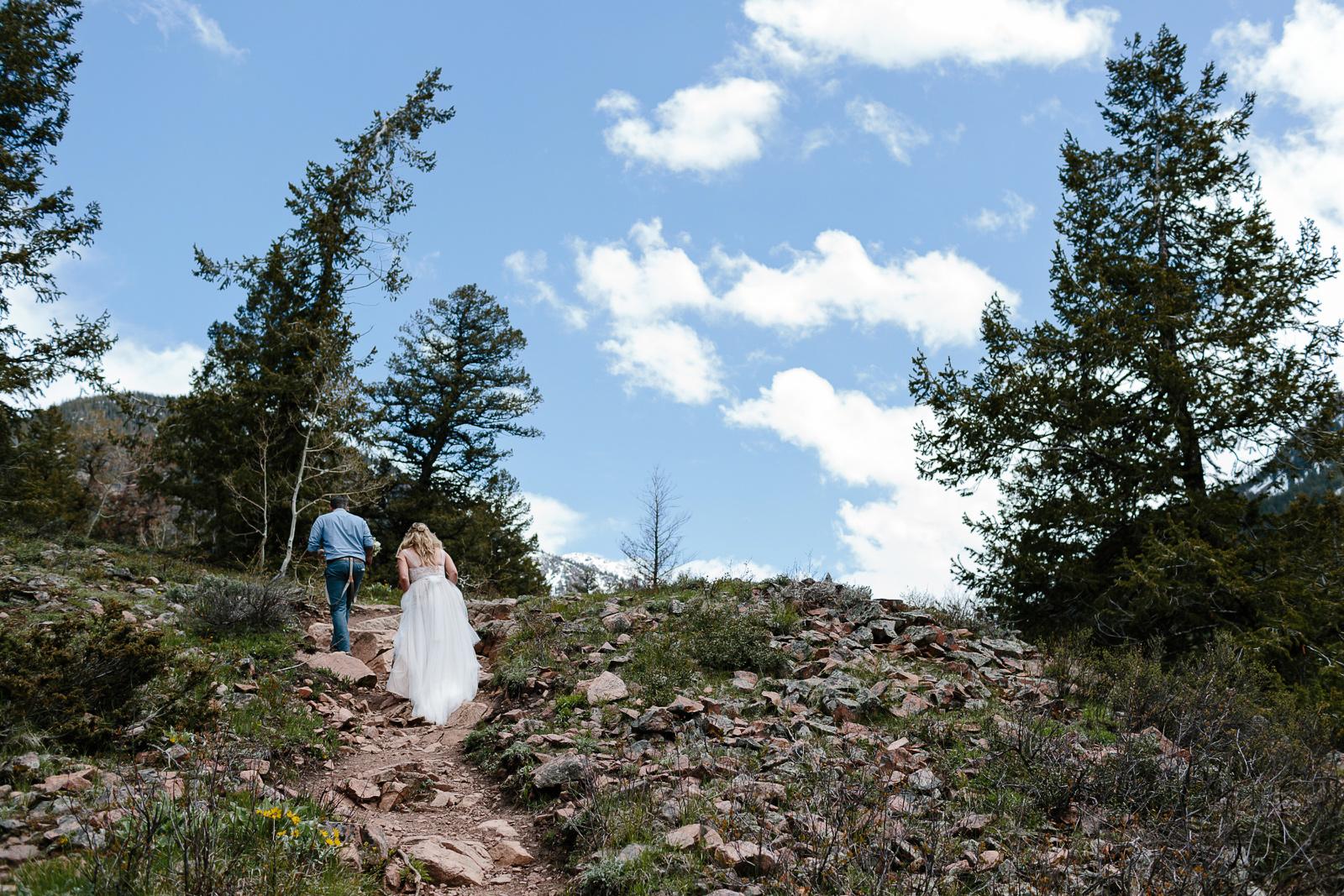 042-vail-elopement-photographer-chris-and-tara.jpg