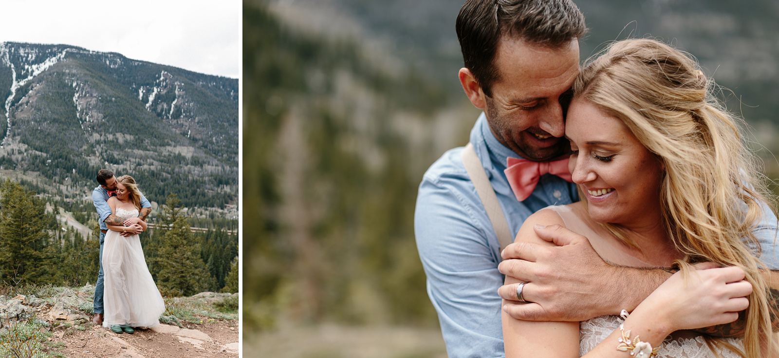 044-vail-elopement-photographer-chris-and-tara.jpg