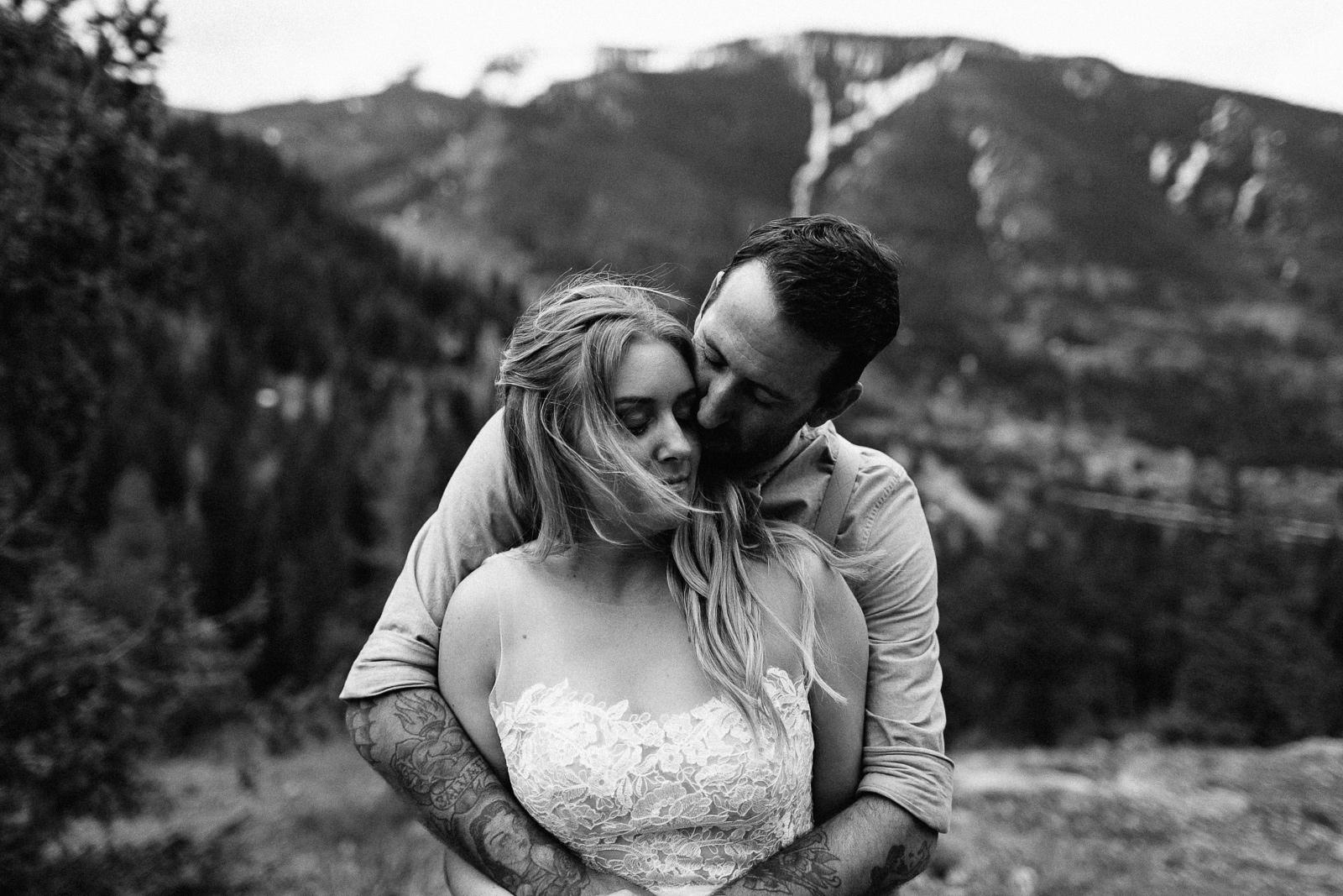 045-vail-elopement-photographer-chris-and-tara.jpg