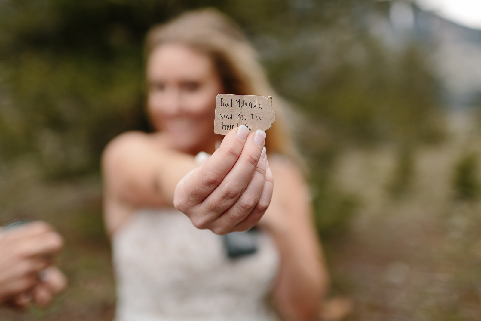 048-vail-elopement-photographer-chris-and-tara.jpg