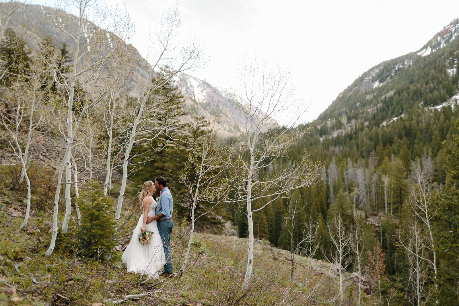 057-vail-elopement-photographer-chris-and-tara.jpg