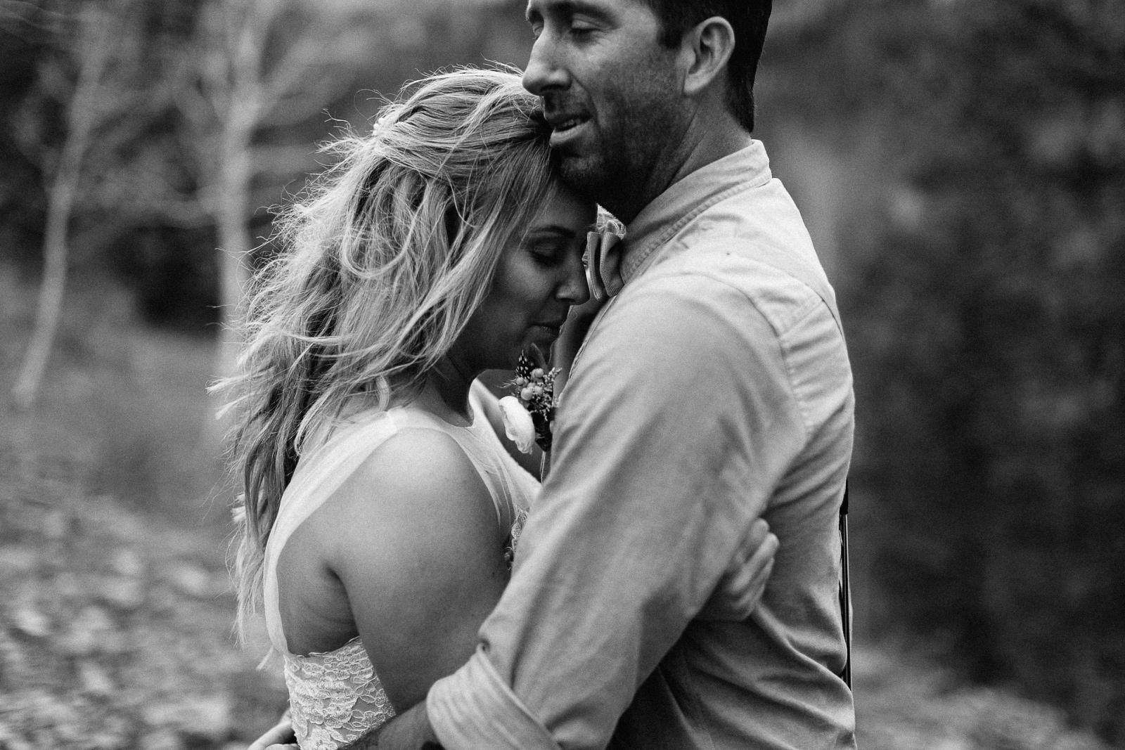 059-vail-elopement-photographer-chris-and-tara.jpg