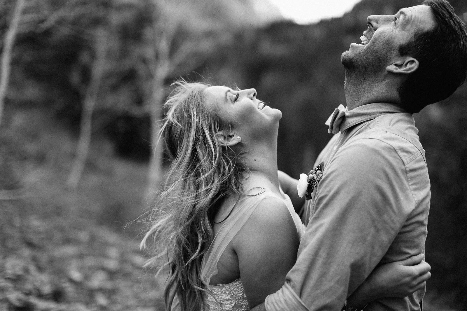 060-vail-elopement-photographer-chris-and-tara.jpg