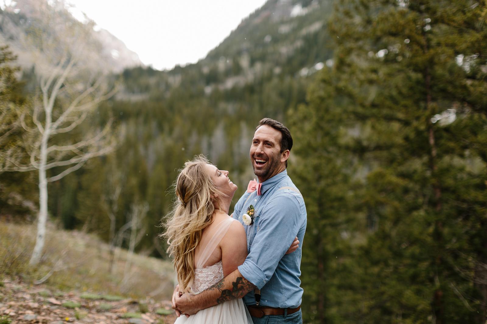 062-vail-elopement-photographer-chris-and-tara.jpg