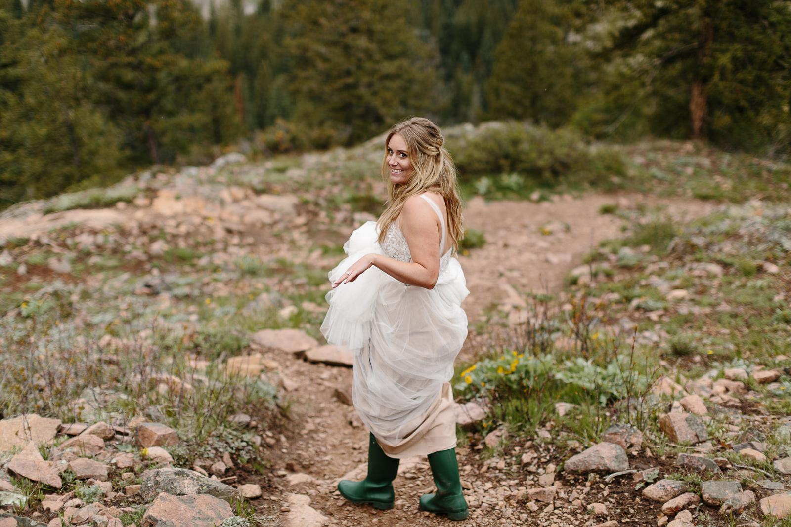 064-vail-elopement-photographer-chris-and-tara.jpg