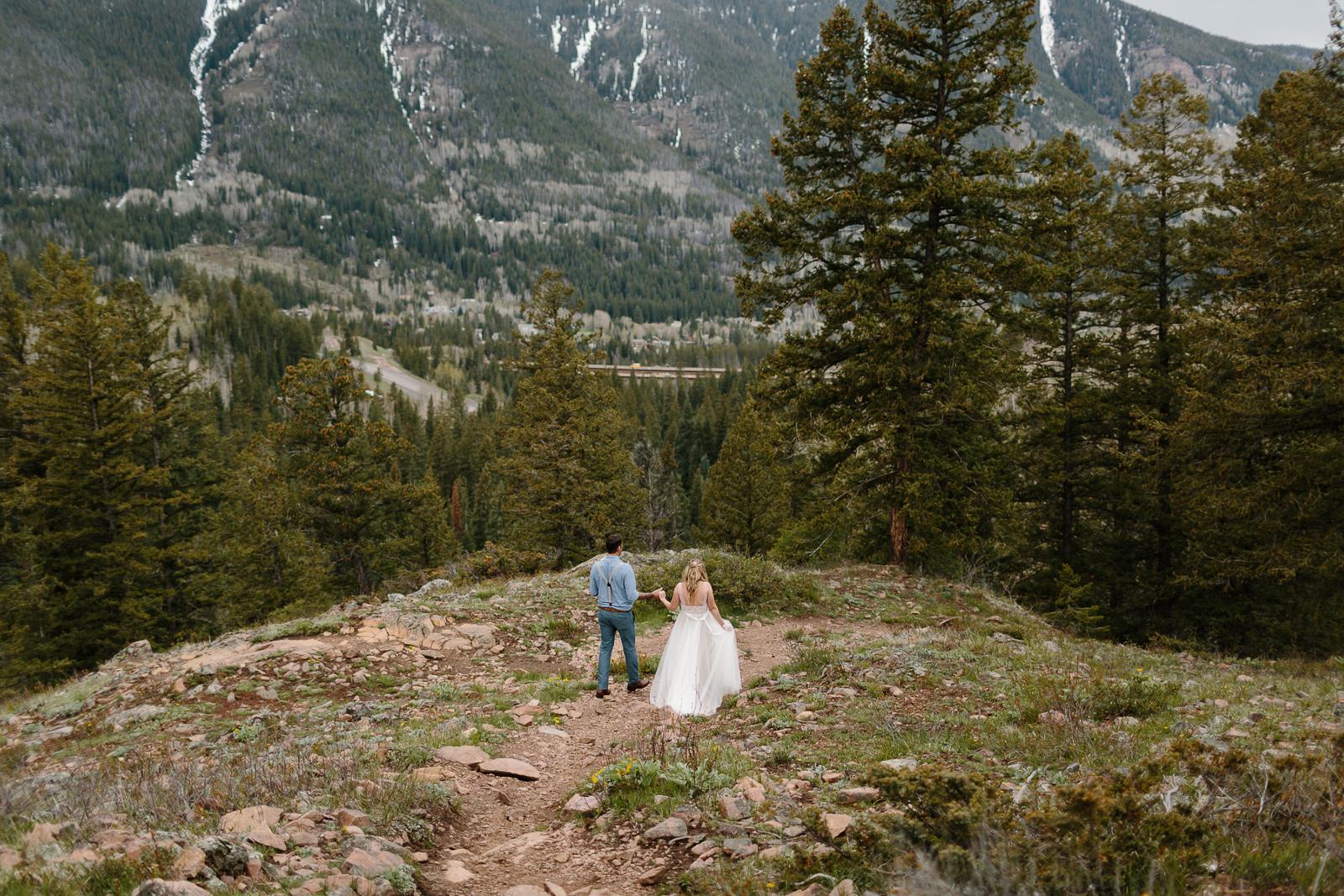 065-vail-elopement-photographer-chris-and-tara.jpg