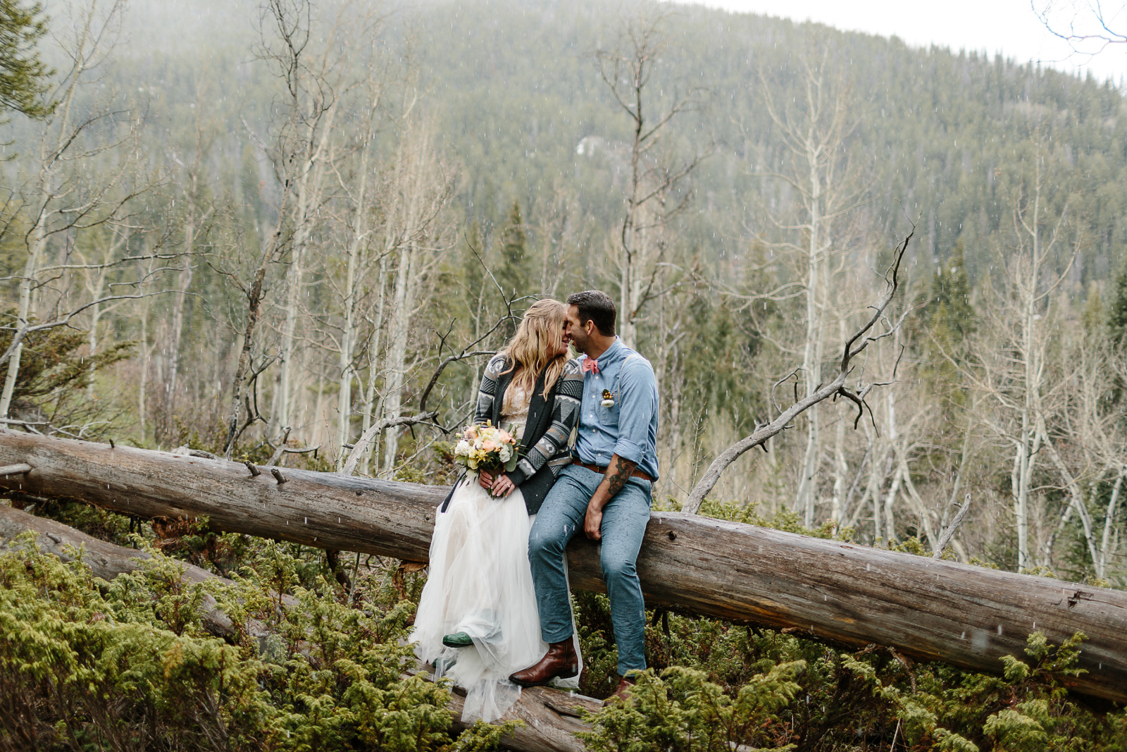 066-vail-elopement-photographer-chris-and-tara.jpg