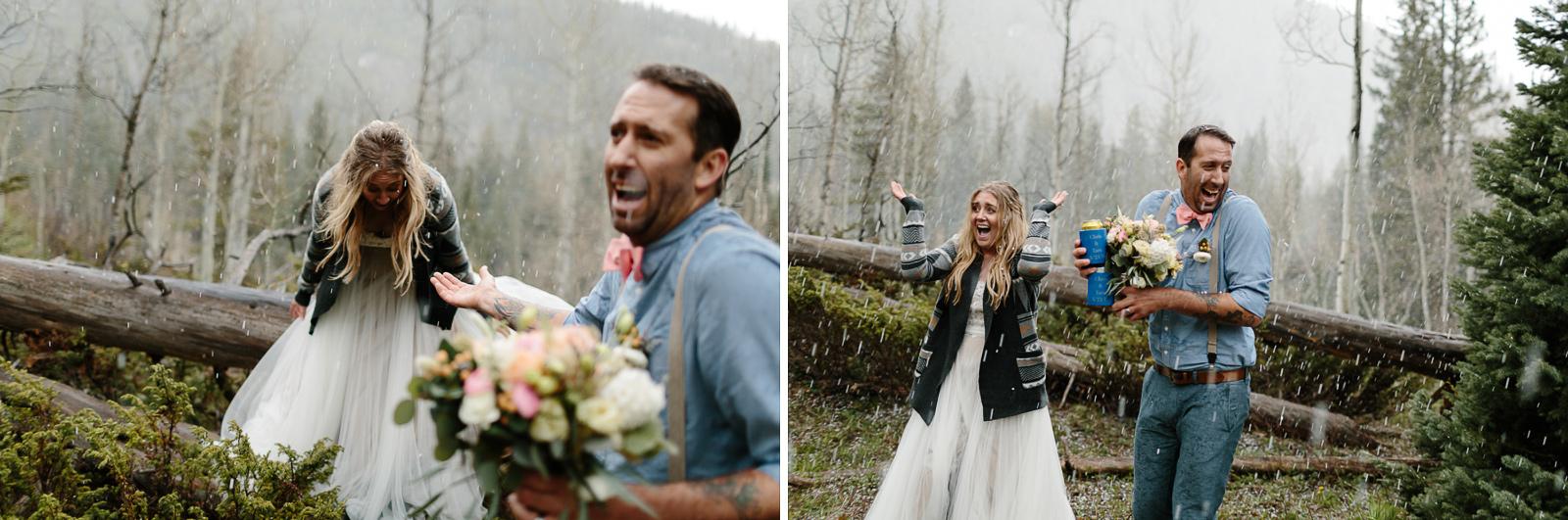 068-vail-elopement-photographer-chris-and-tara.jpg