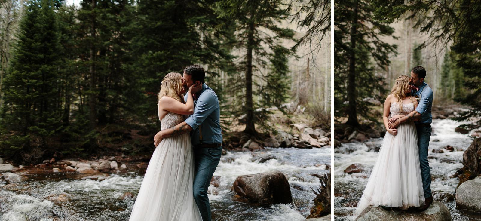 072-vail-elopement-photographer-chris-and-tara.jpg