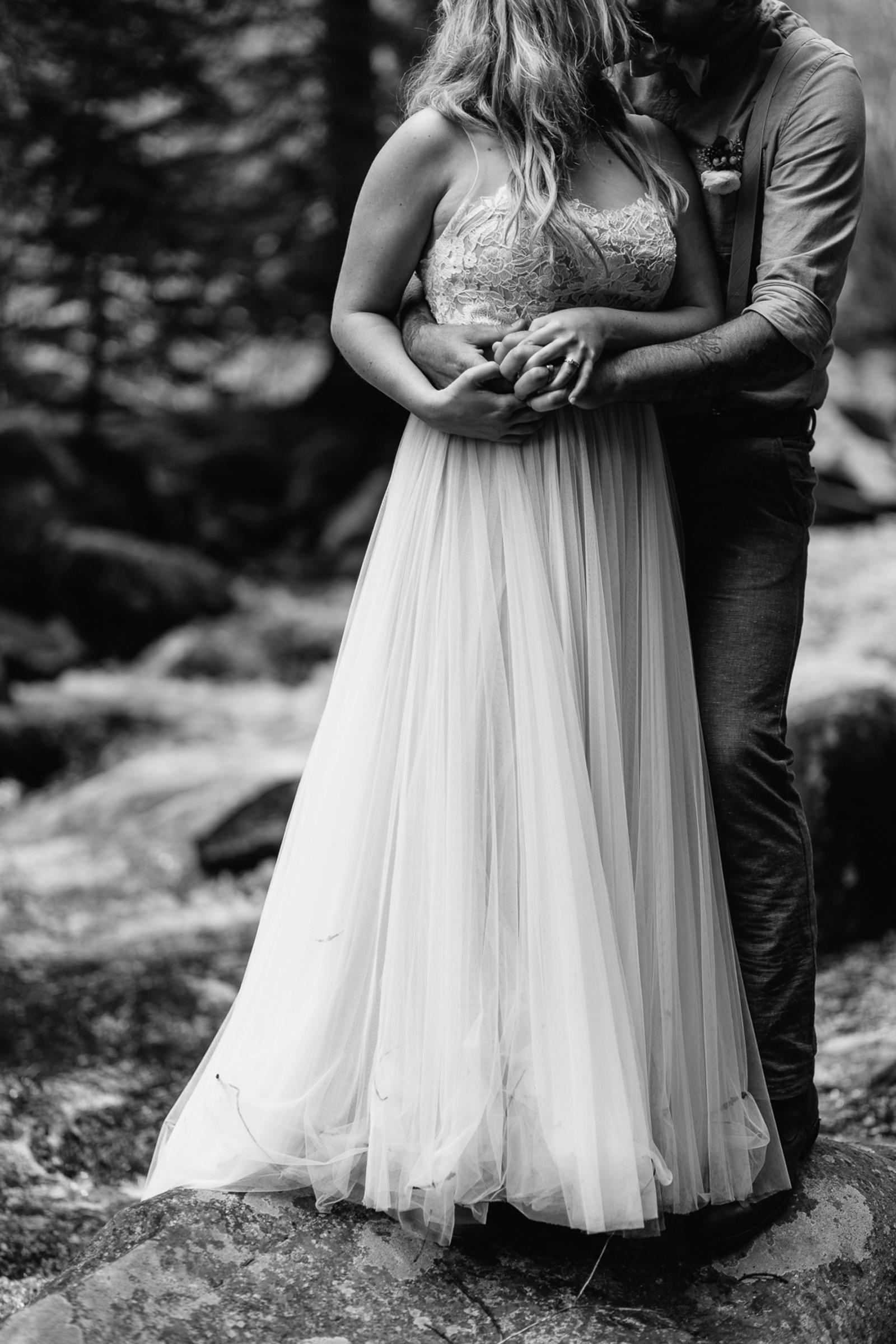 073-vail-elopement-photographer-chris-and-tara.jpg