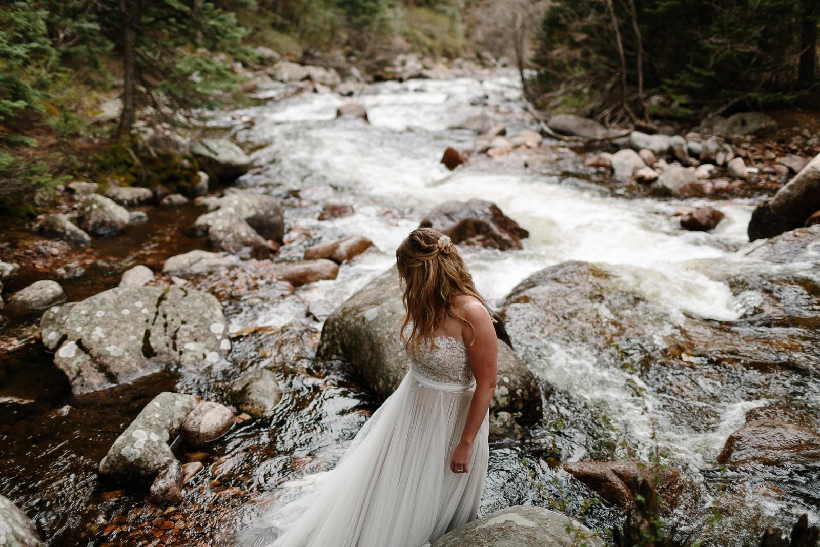 075-vail-elopement-photographer-chris-and-tara.jpg
