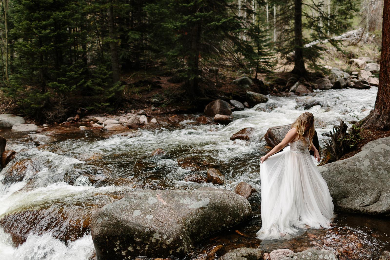 074-vail-elopement-photographer-chris-and-tara.jpg