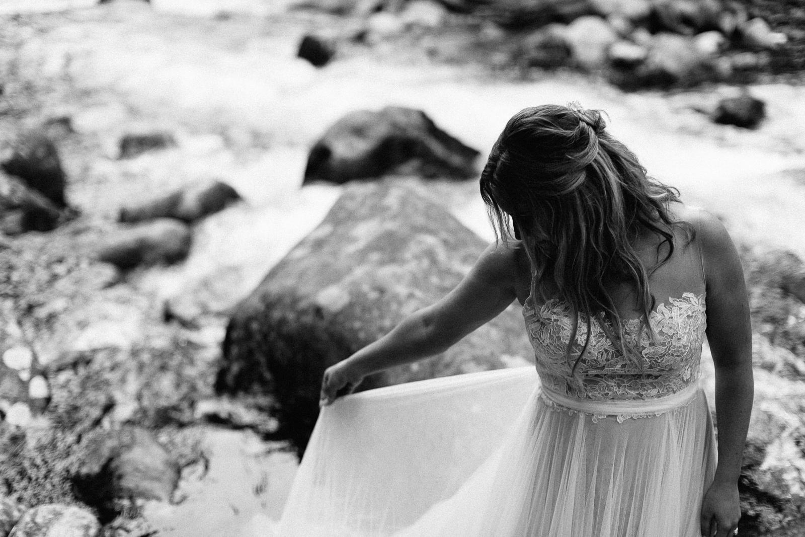 076-vail-elopement-photographer-chris-and-tara.jpg
