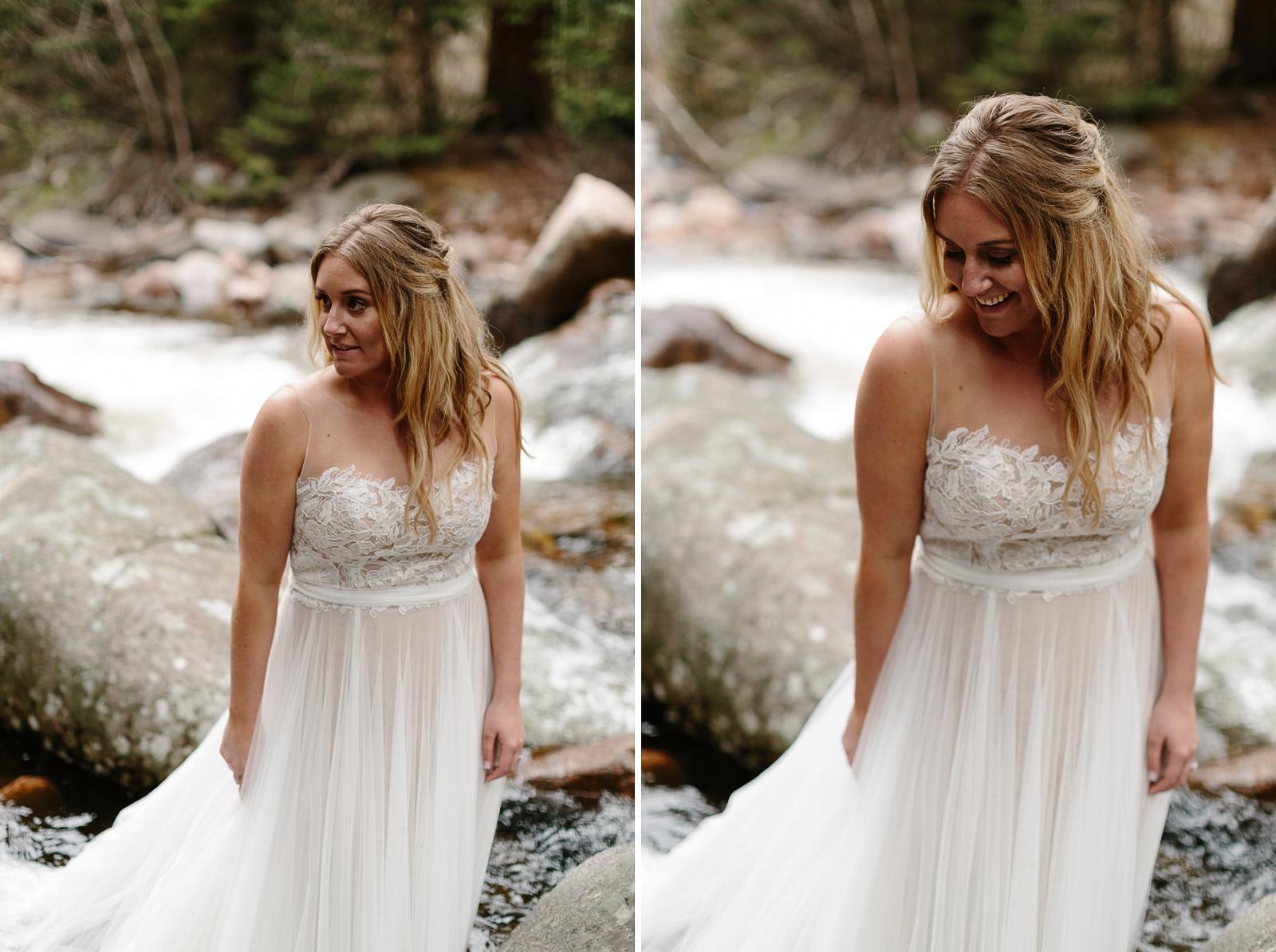 078-vail-elopement-photographer-chris-and-tara.jpg