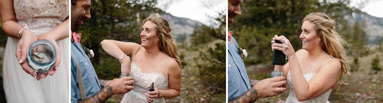 002-vail-elopement-photographer-chris-and-tara.jpg
