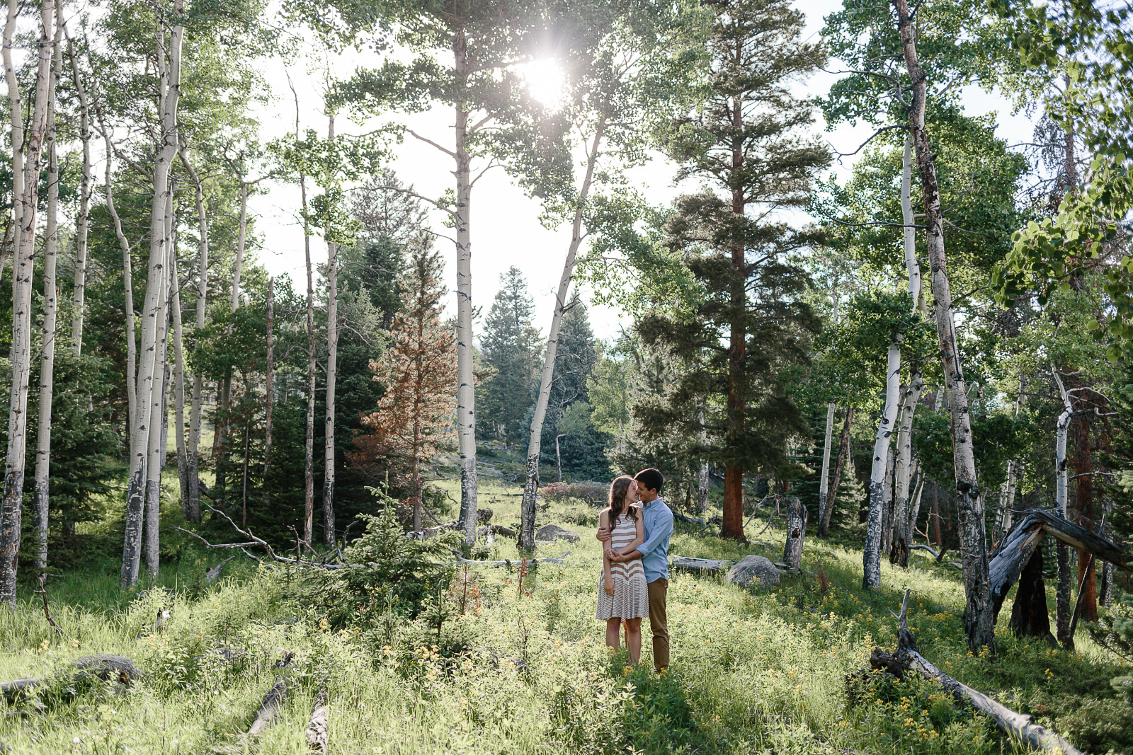 123-rocky-mountain-national-park-engagement-photographer-laurel-and-john.jpg