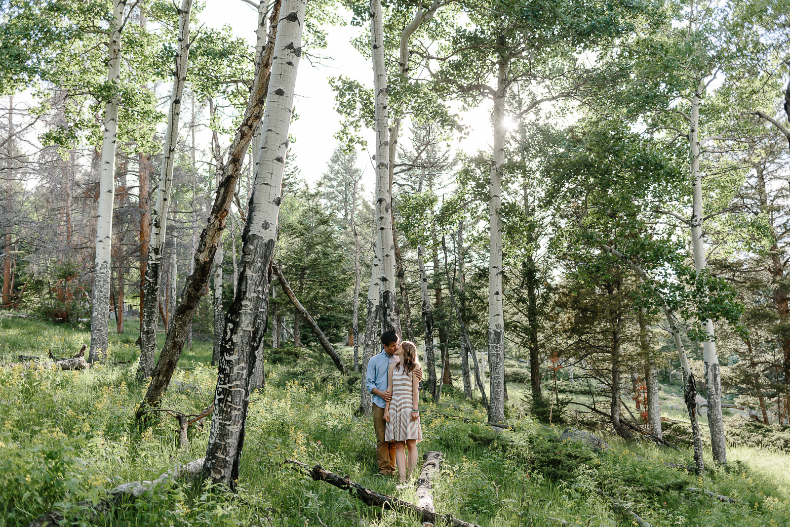 126-rocky-mountain-national-park-engagement-photographer-laurel-and-john.jpg