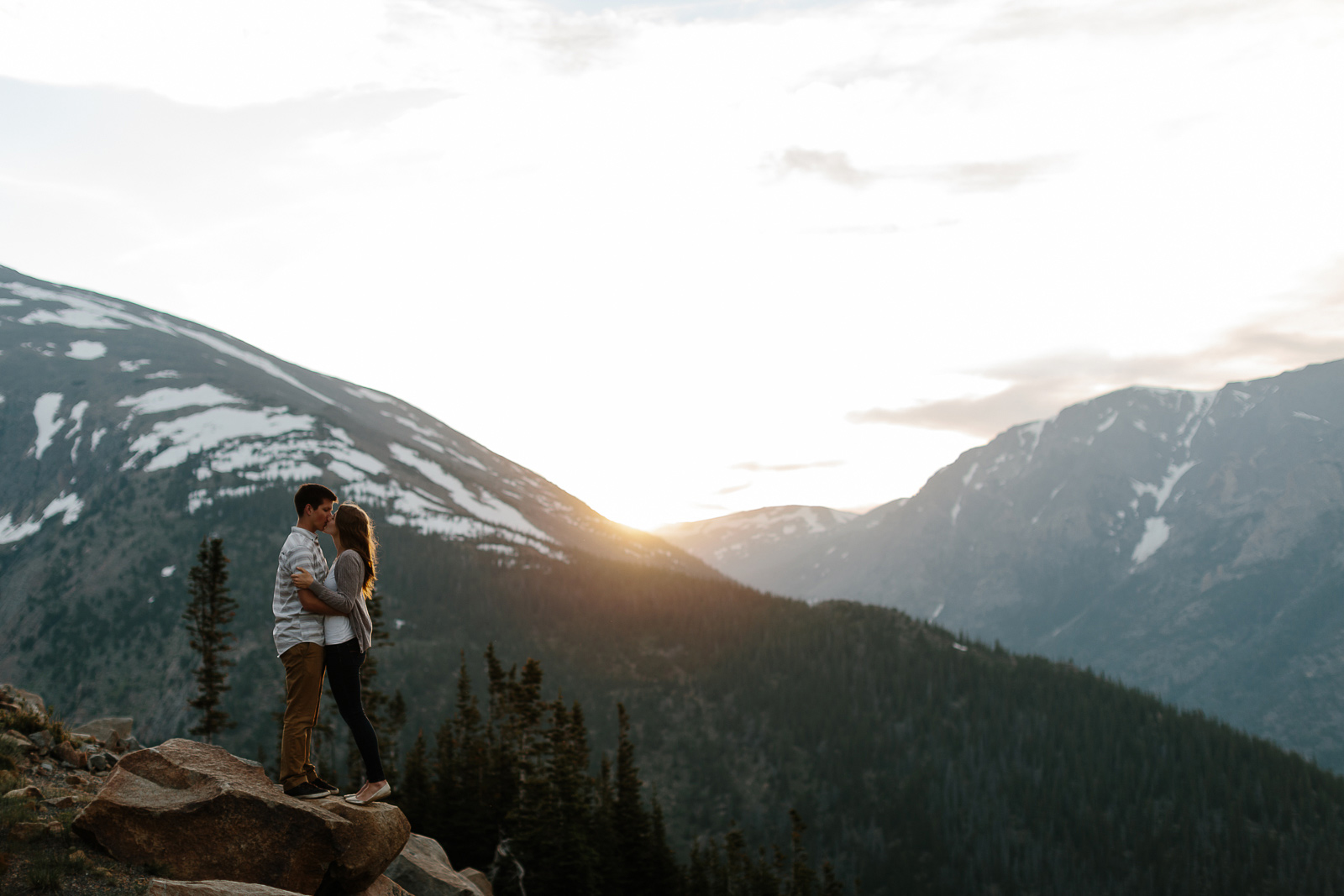 138-rocky-mountain-national-park-engagement-photographer-laurel-and-john.jpg