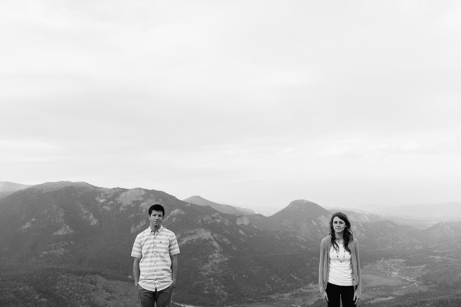 149-rocky-mountain-national-park-engagement-photographer-laurel-and-john.jpg