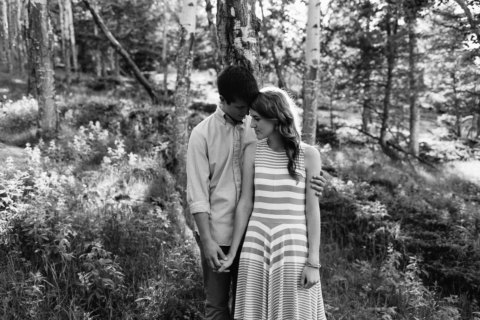148-rocky-mountain-national-park-engagement-photographer-laurel-and-john.jpg