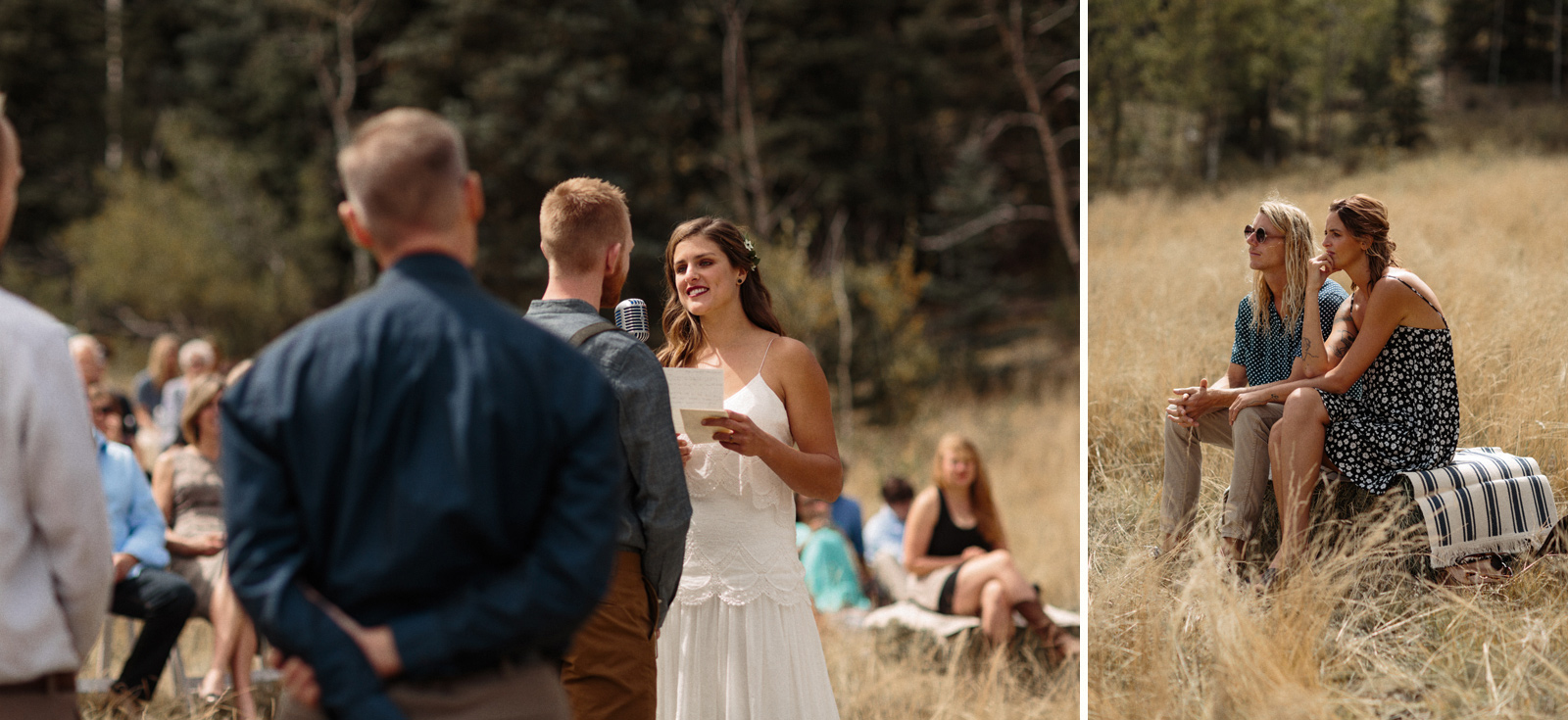 Jefferson-Colorado-Wedding-Photographer-Candice-and-TJ-21.jpg