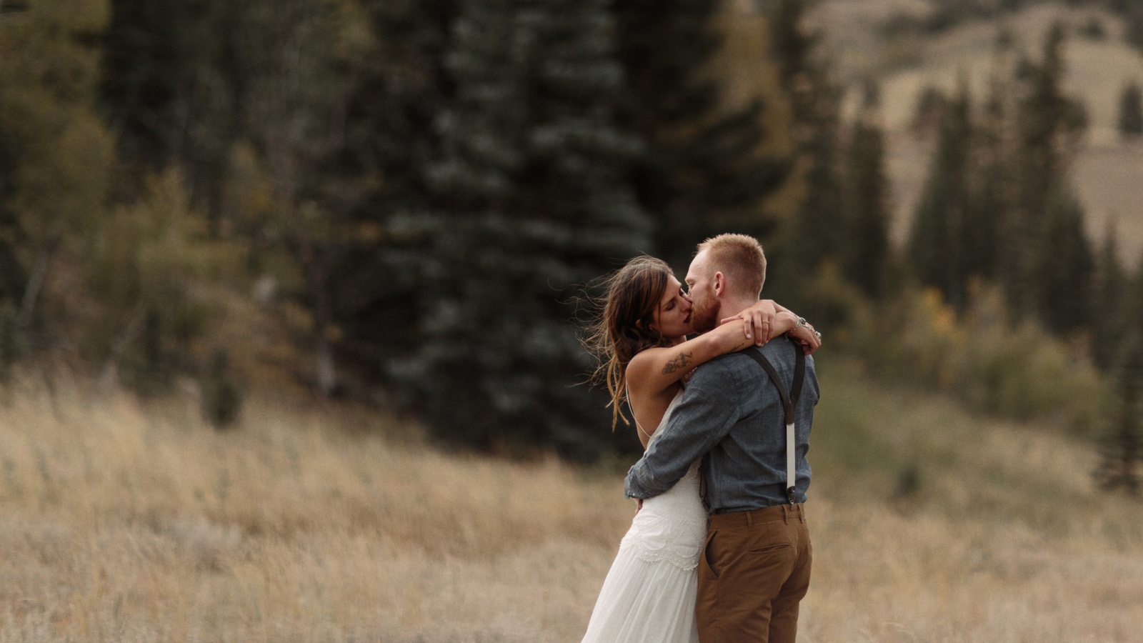 Jefferson-Colorado-Wedding-Photographer-Candice-and-TJ-67.jpg