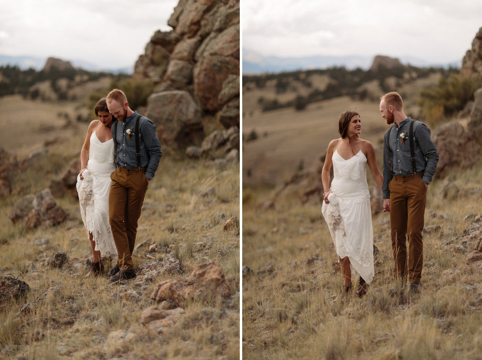 Jefferson-Colorado-Wedding-Photographer-Candice-and-TJ-66.jpg