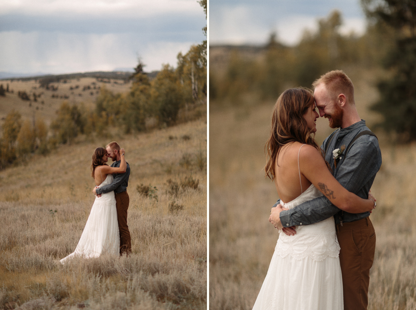 Jefferson-Colorado-Wedding-Photographer-Candice-and-TJ-70.jpg
