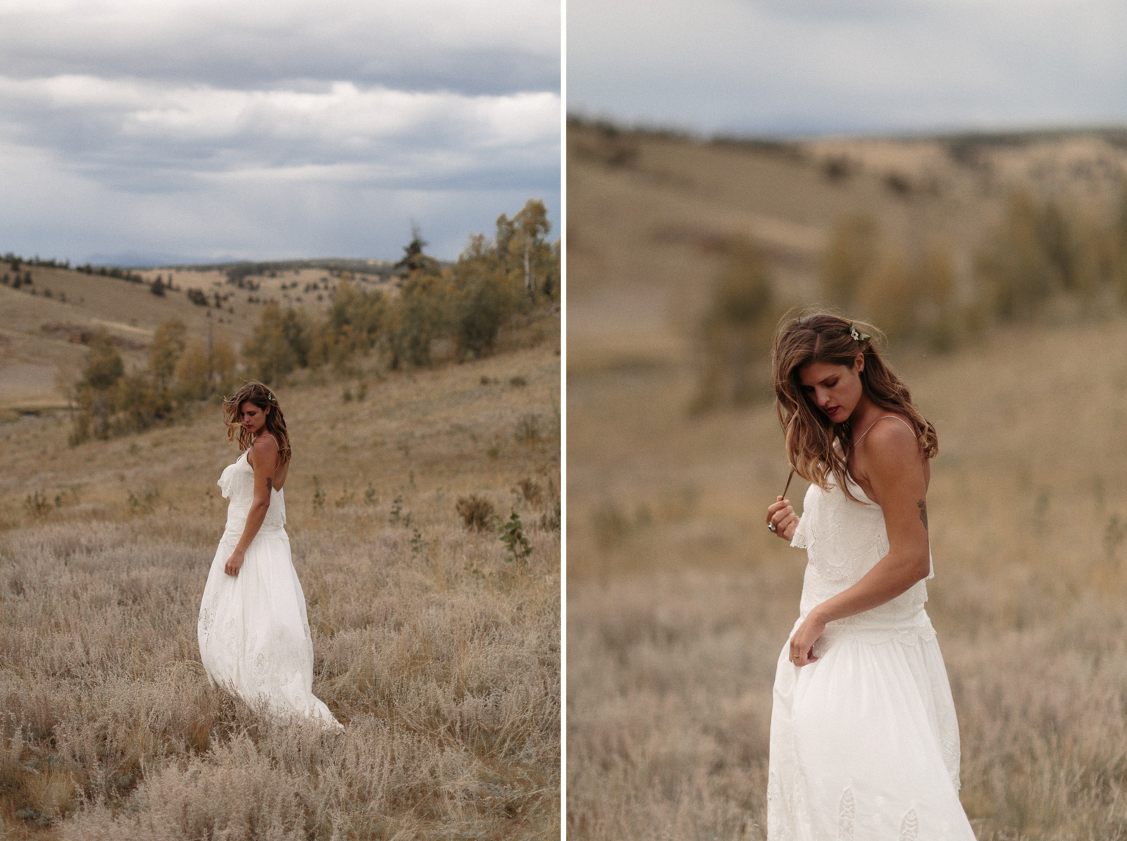 Jefferson-Colorado-Wedding-Photographer-Candice-and-TJ-74.jpg