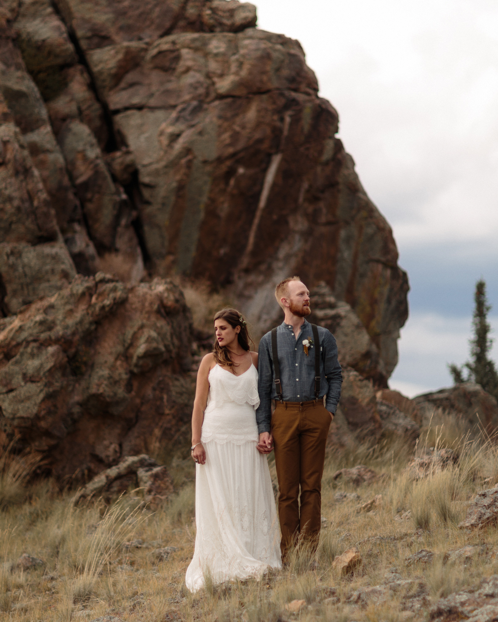 Jefferson-Colorado-Wedding-Photographer-Candice-and-TJ-81.jpg