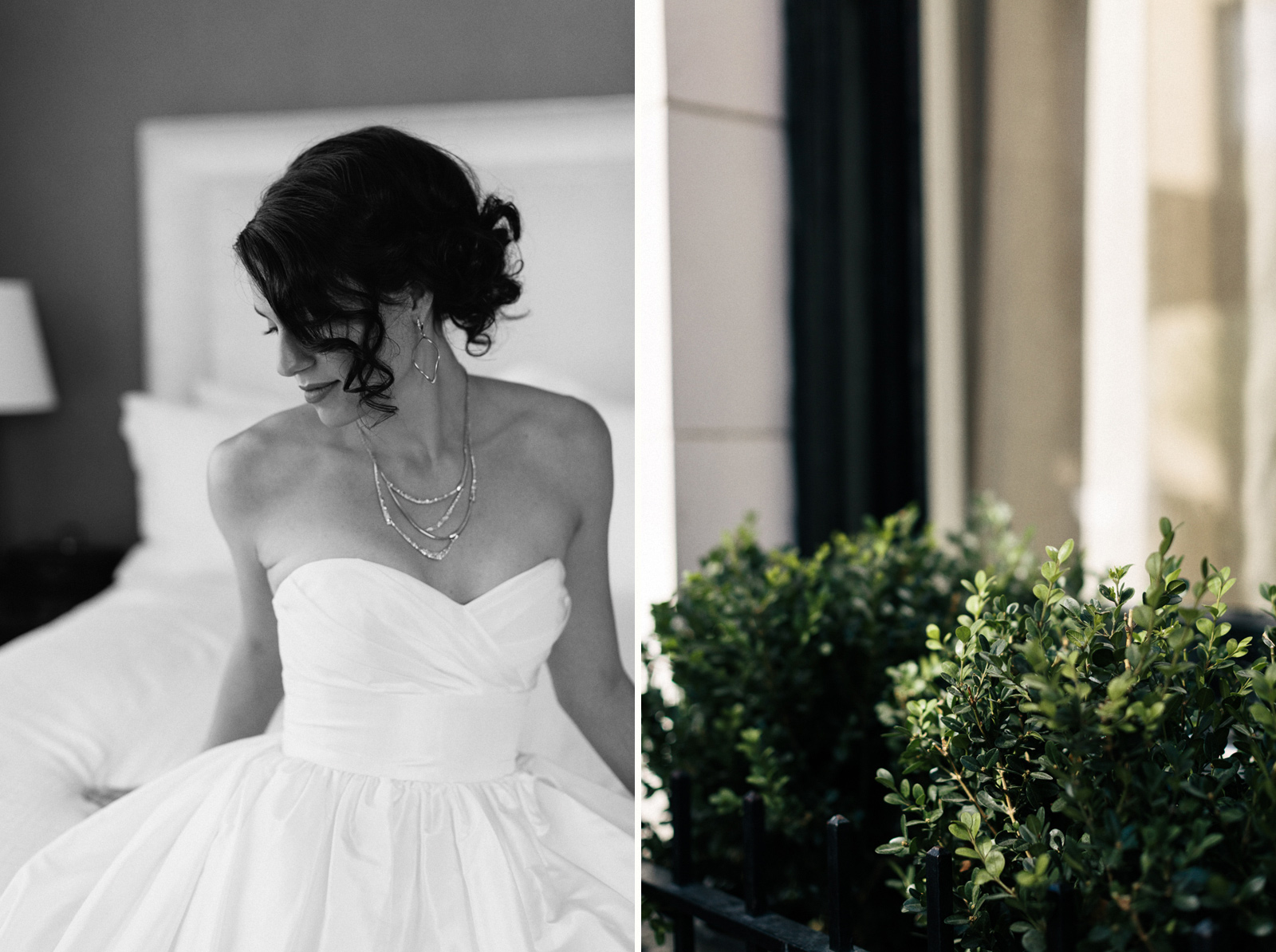 Coo-Hills-Wedding-Photographer-Downtown-Denver-Rebecc-and-Aaron-4.jpg