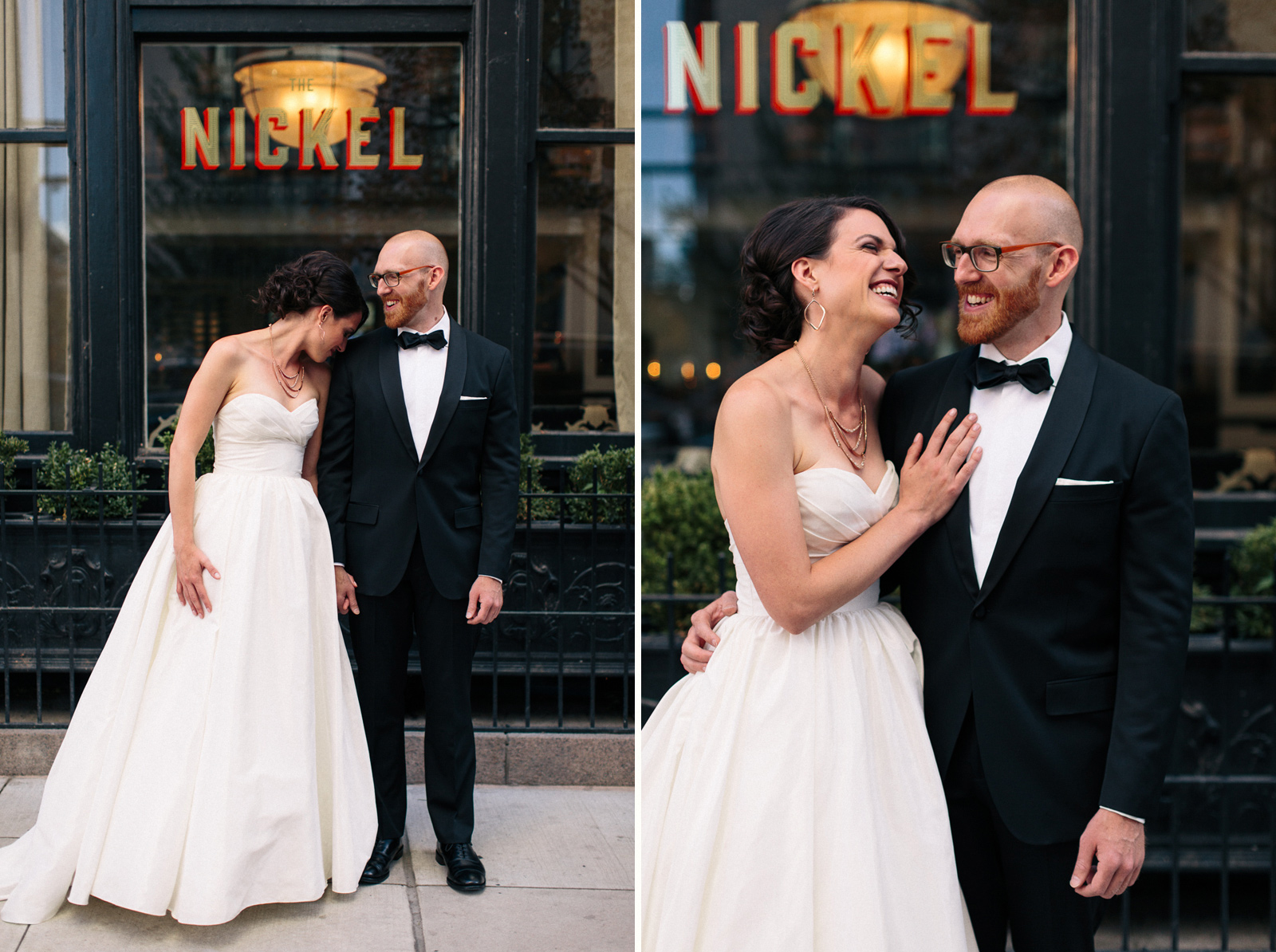 Coo-Hills-Wedding-Photographer-Downtown-Denver-Rebecc-and-Aaron-10.jpg