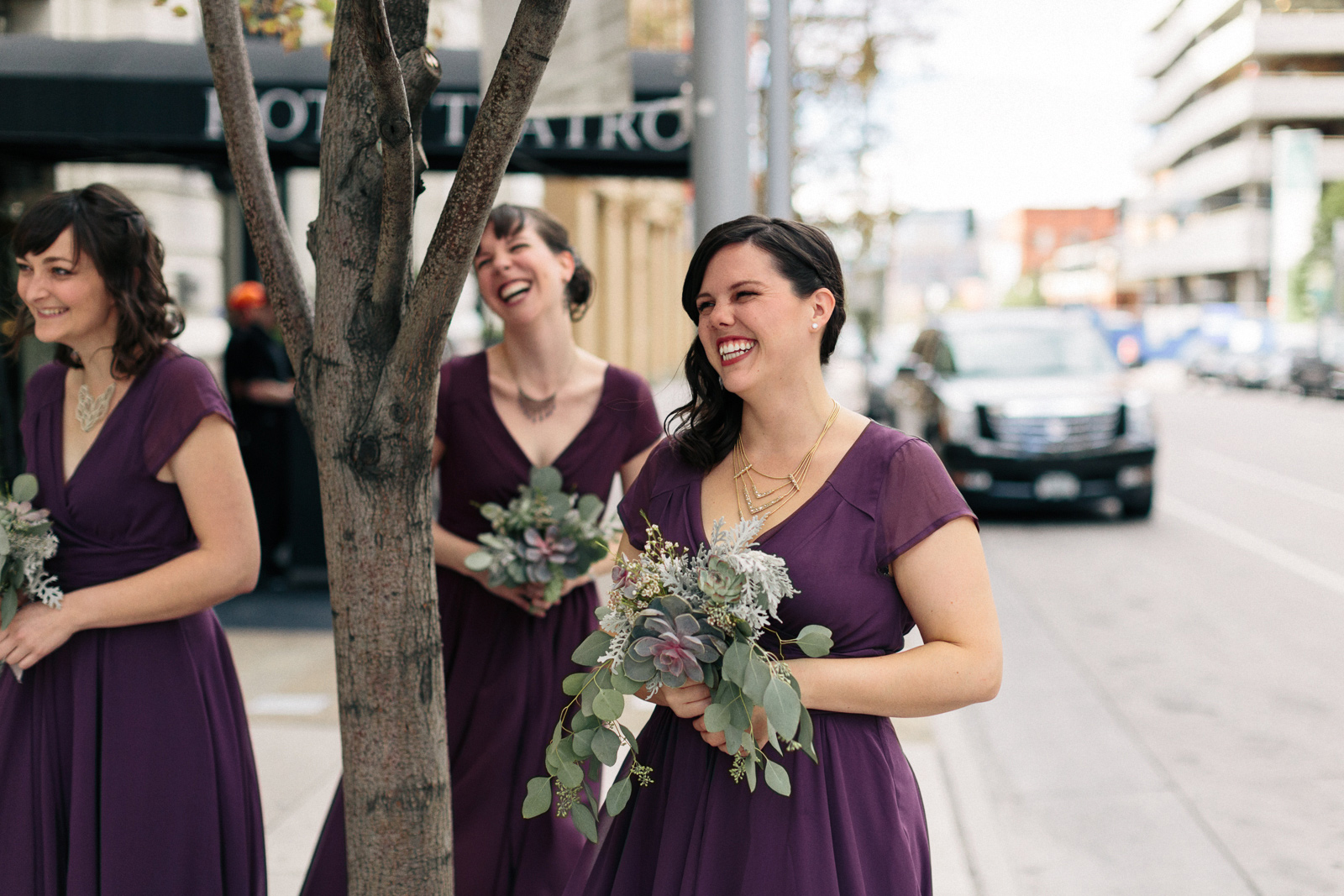 Coo-Hills-Wedding-Photographer-Downtown-Denver-Rebecc-and-Aaron-13.jpg