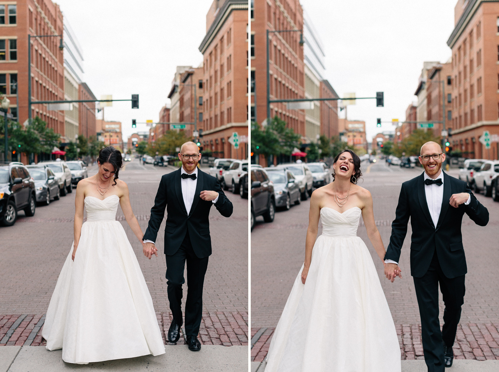 Coo-Hills-Wedding-Photographer-Downtown-Denver-Rebecc-and-Aaron-20.jpg