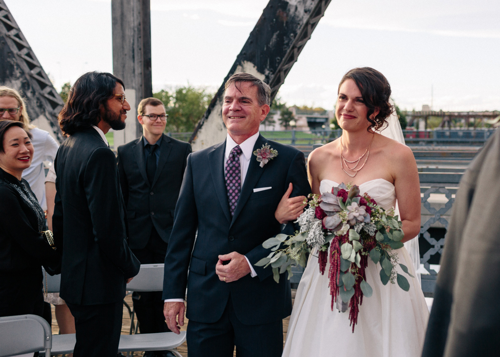 Coo-Hills-Wedding-Photographer-Downtown-Denver-Rebecc-and-Aaron-28.jpg
